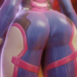 Temple of Ass